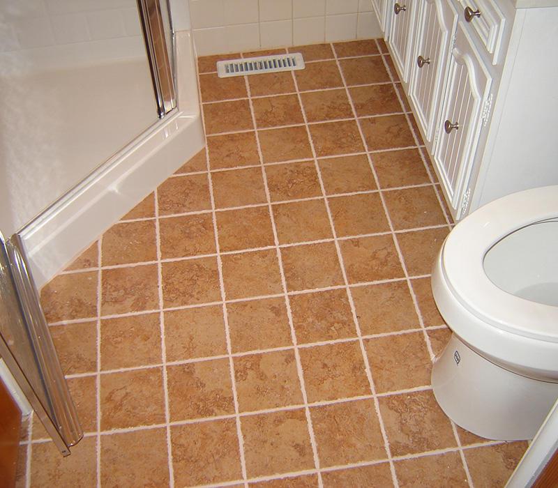 Long's Plumbing & Remodeling image 3