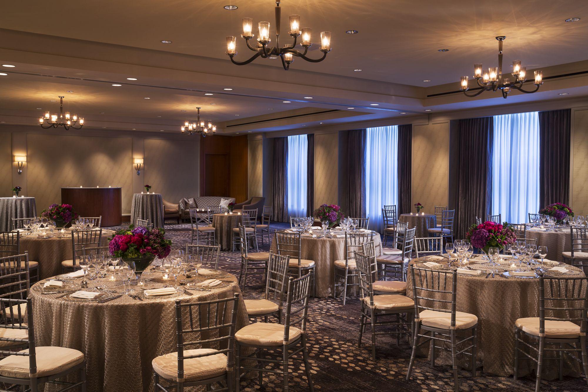 The Ritz-Carlton, Boston image 12