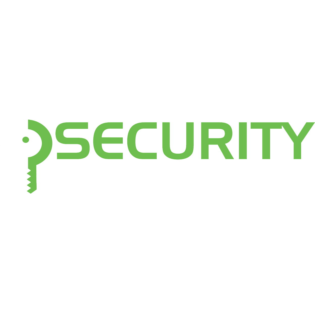 Security Pros