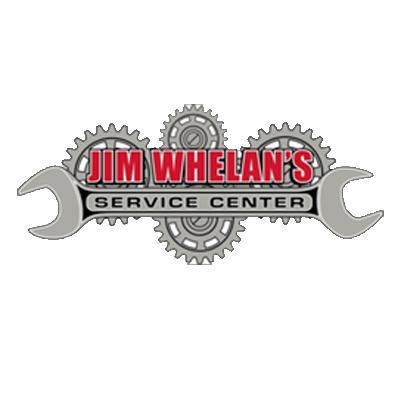 Jim Whelan's Service Center
