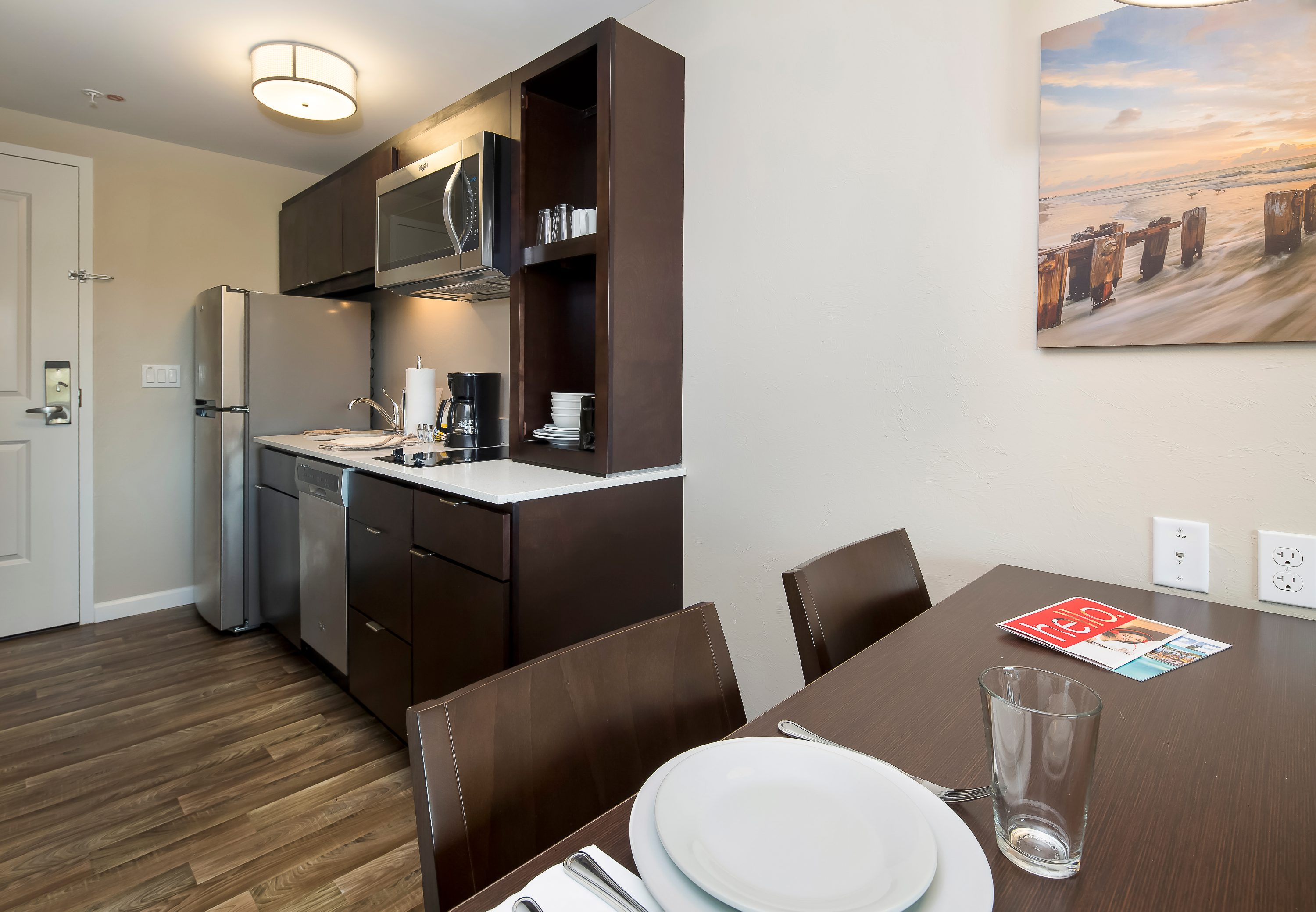 TownePlace Suites by Marriott Fort Myers Estero image 4