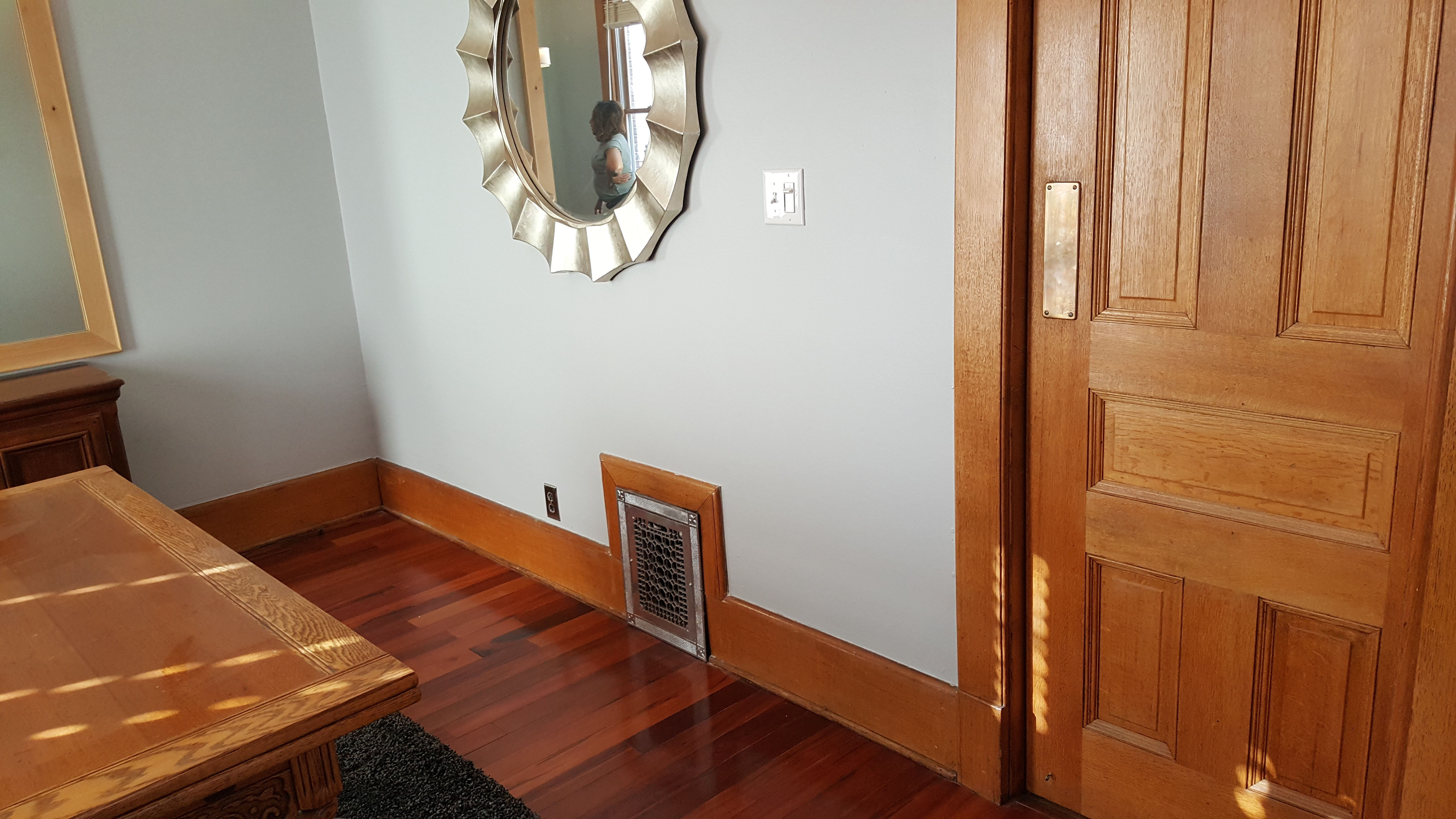 Accolade Drywall LLC image 3
