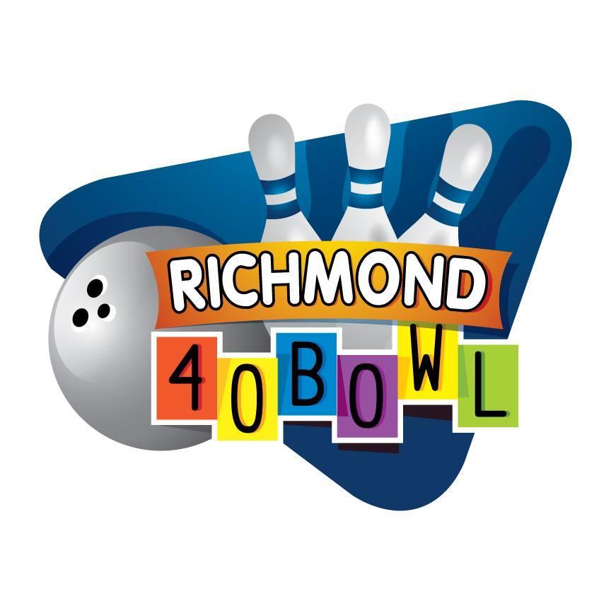 Richmond 40 Bowl