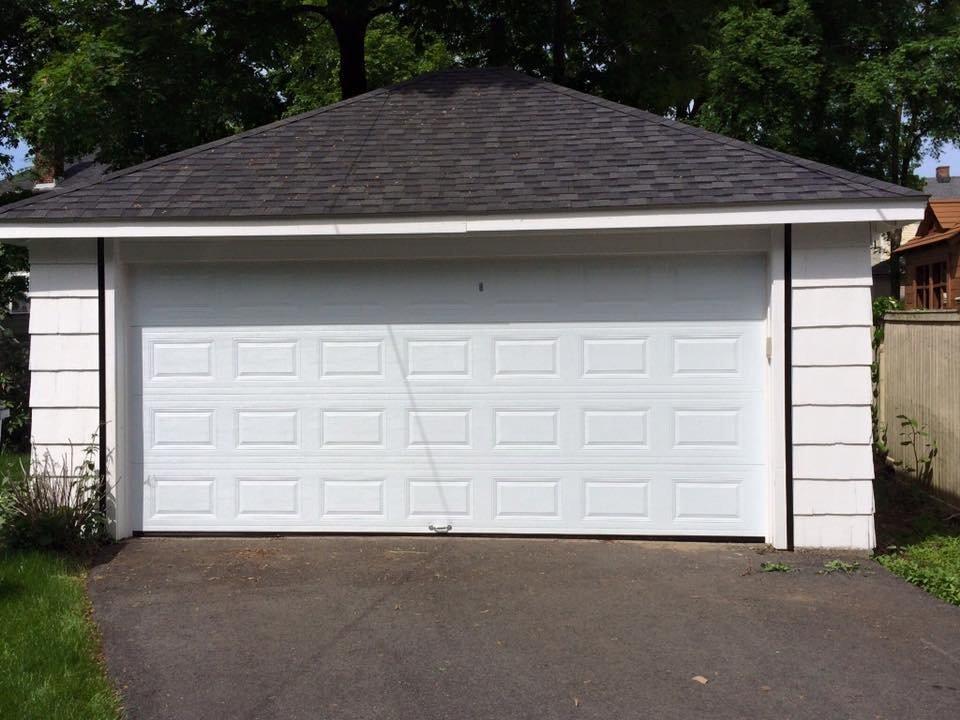 Morris Doors Inc. image 3