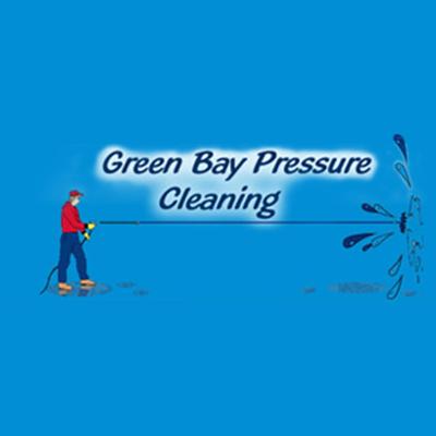 GREEN BAY PRESSURE SYSTEMS, LLC