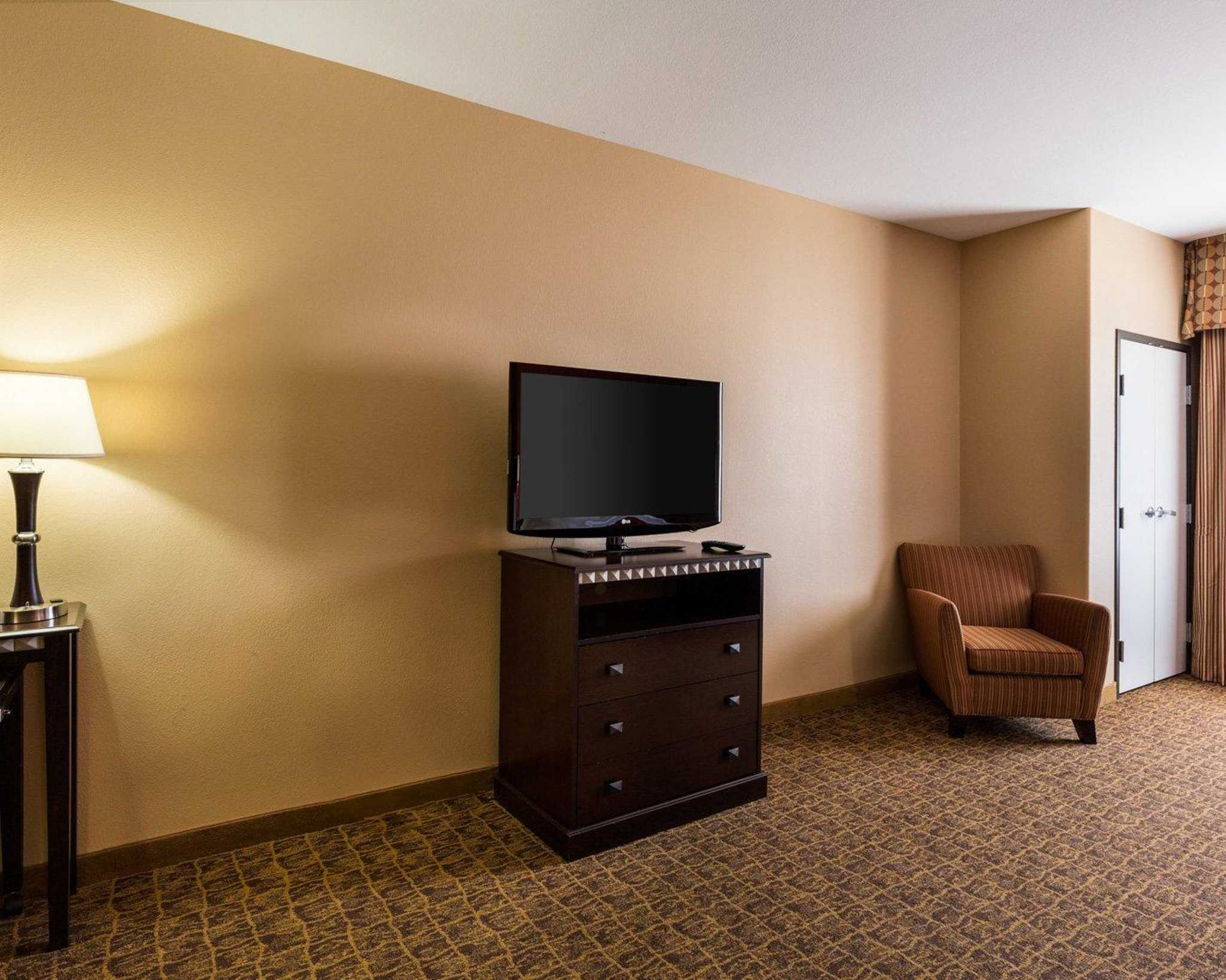 Comfort Suites Pearland - South Houston image 14
