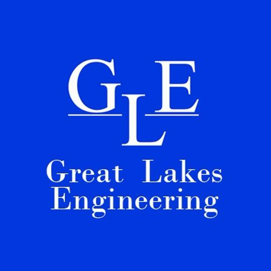 Great Lakes Engineering image 3