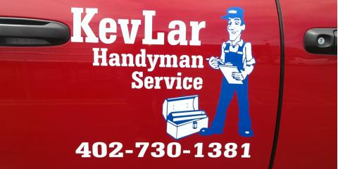 KevLar Home Solutions image 0