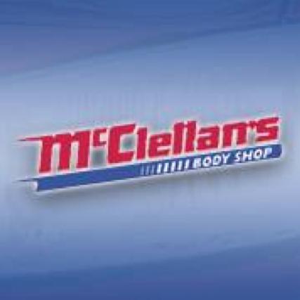 McClellan's Body Shop - Tipton, PA - Auto Body Repair & Painting