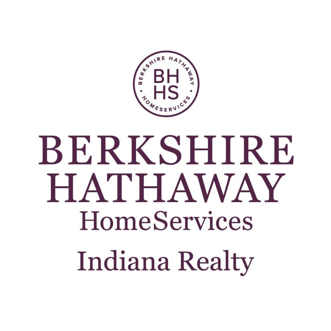 Donald Wilder | Berkshire Hathaway HomeServices Indiana Realty
