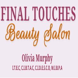Final Touches Beauty Salon