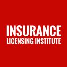 Insurance Licensing Institute