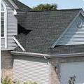 Superior Roofing Company of Georgia, Inc. image 0