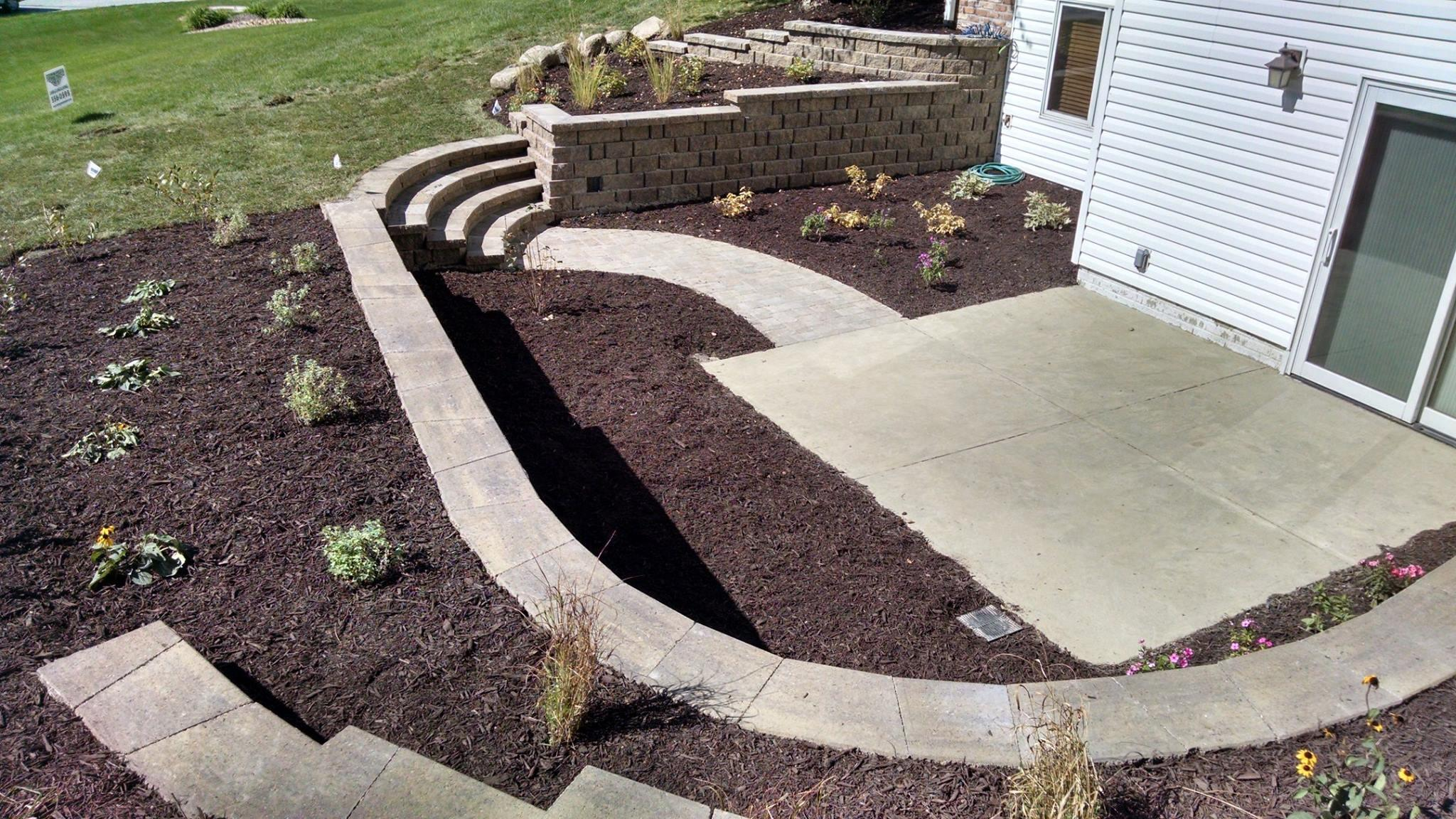 Forest Green Lawn & Landscaping image 10