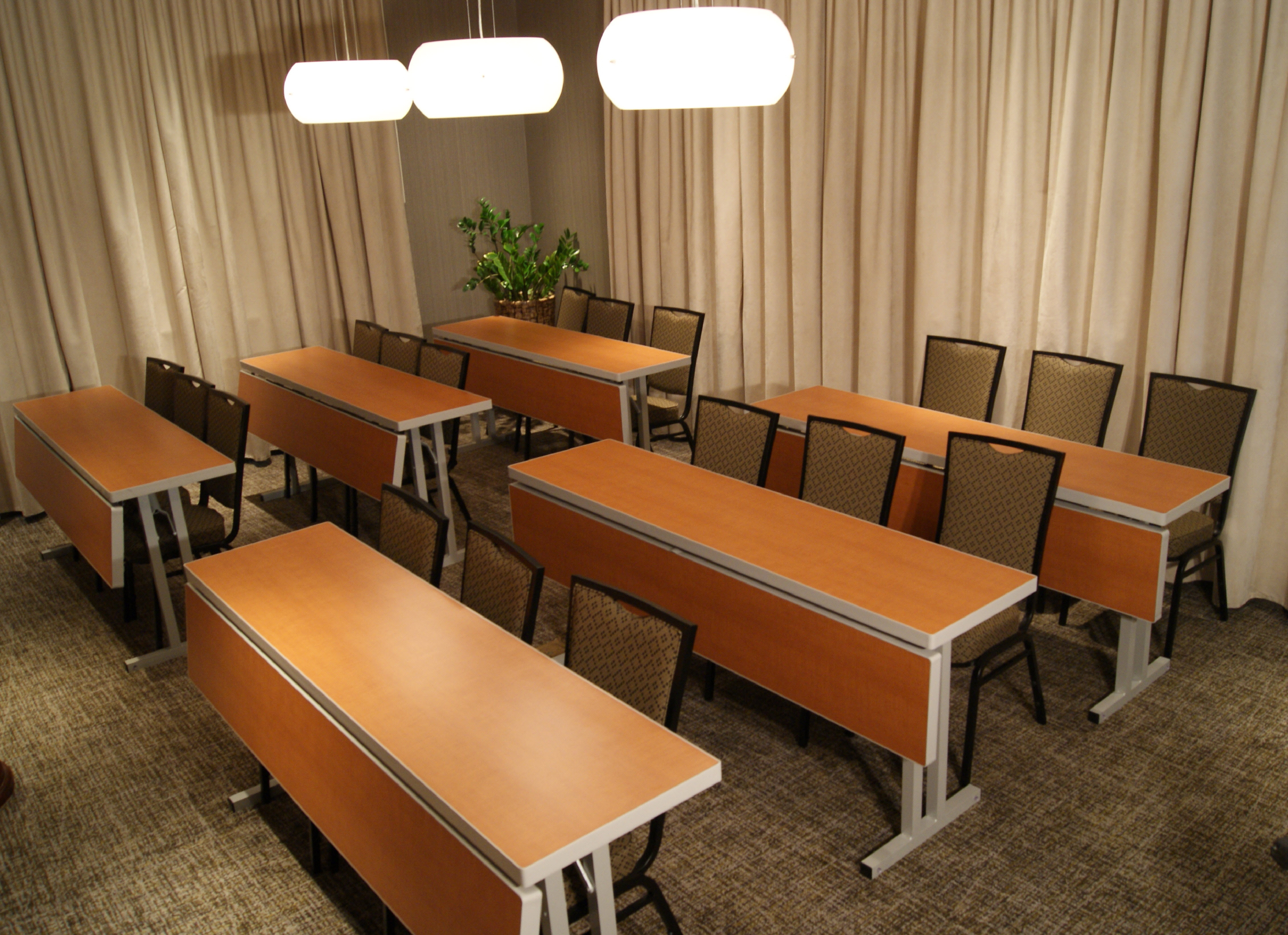 SpringHill Suites by Marriott Chicago Waukegan/Gurnee image 16