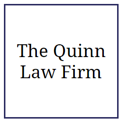 The Quinn Law Firm