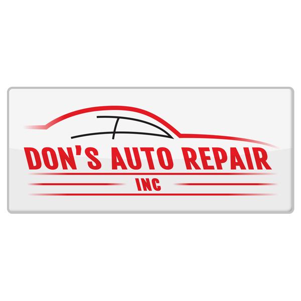 Don's Auto Repair, Inc