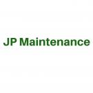 JP Maintenance