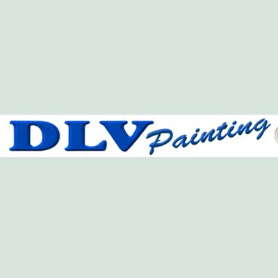 DLV Painting