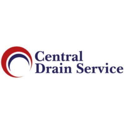 Central Drain Service