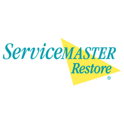 ServiceMaster 24 Hour