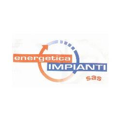 Energetica Impianti
