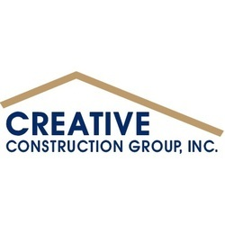 Creative Construction Group - Crystal Lake