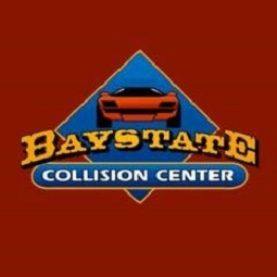 Bay State Collision Center