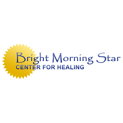 bright and morning star Messiah bright morning star writers: reba rambo-mcguire, dony mcguire there shall come a star out of jacob a ruler shall rise out of israel a king shall reign and.