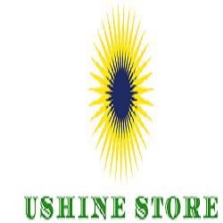 Ushine Store