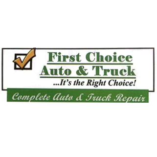 First Choice Auto & Truck image 0