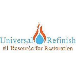 Universal Refinish