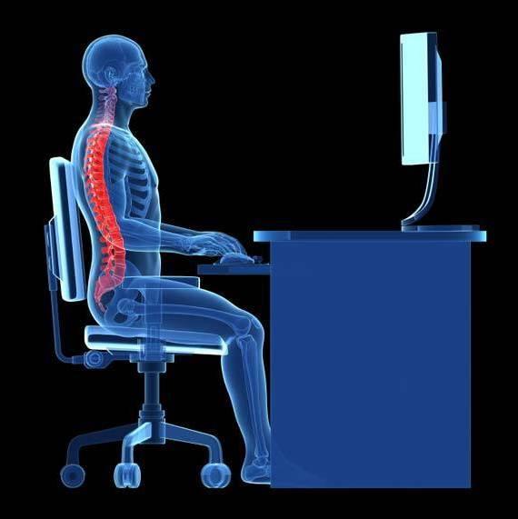 Dr. James Brown Chiropractic image 5