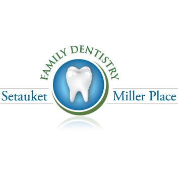 Setauket-Miller Pl Fam Dentsry: Scherer Kevin J DD