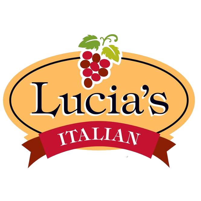 Lucia's Italian Restaurant - Roswell, GA - Restaurants