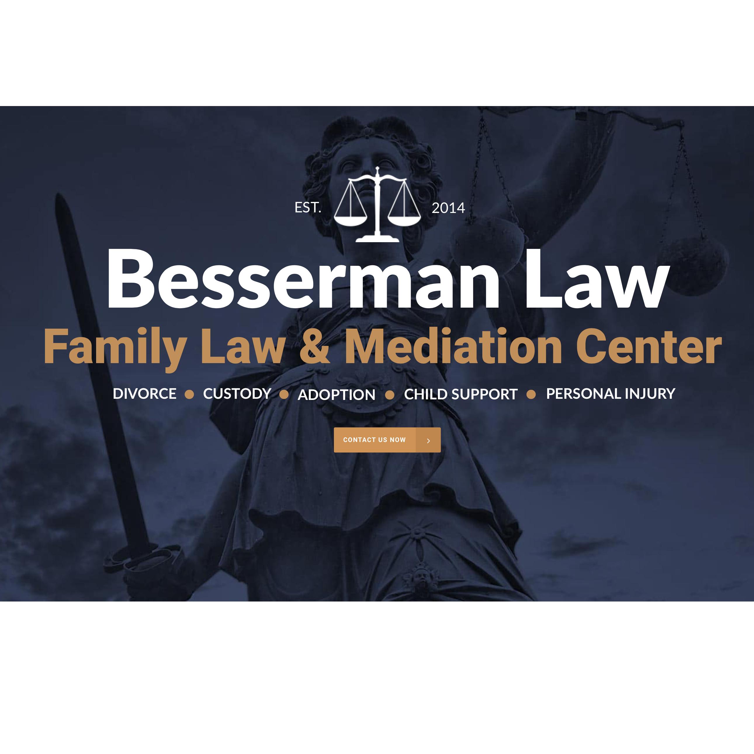 Besserman Law Office