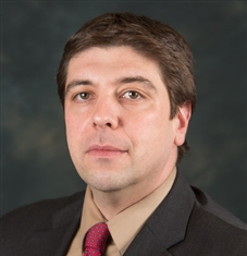Matt Elkin - Ameriprise Financial Services, Inc. image 0