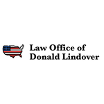 Image 1 | Law Office of Donald Lindover