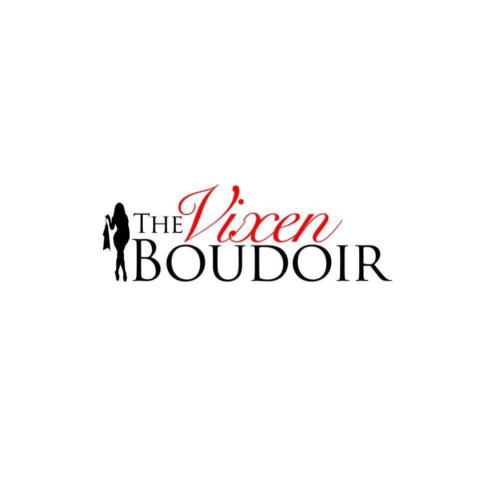 The Vixen Boudior