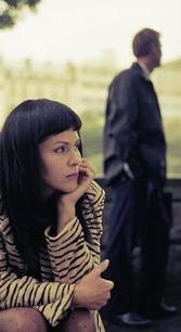 Lenita Skoretz, Attorney - ad image