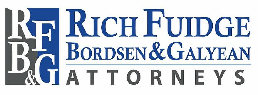 Rich, Fuidge, Bordsen & Galyean, Inc. image 0