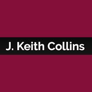 J. Keith Collins