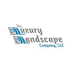 The Luxury Landscape Company, LLC