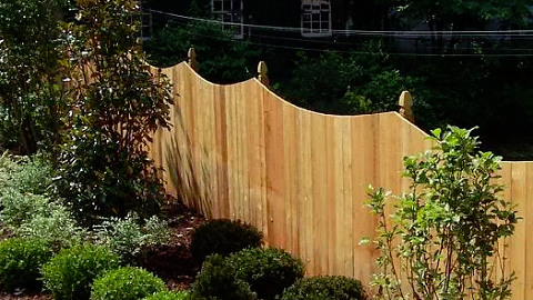 Factory to You Fence of Kingsport image 3