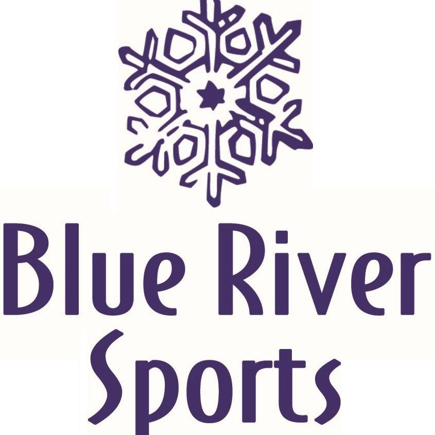 Blue River Sports Ski & Snowboard Rental