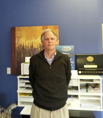 Allstate Insurance: Patrick O'Donnell - Williamsburg, VA 23185 - (757) 253-8100 | ShowMeLocal.com