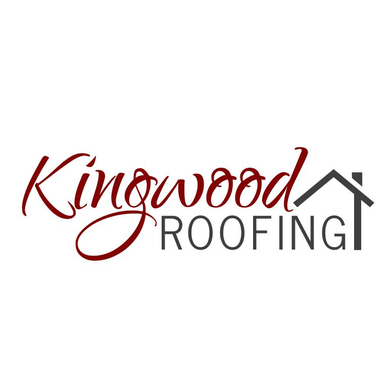 Kingwood Roofing image 0