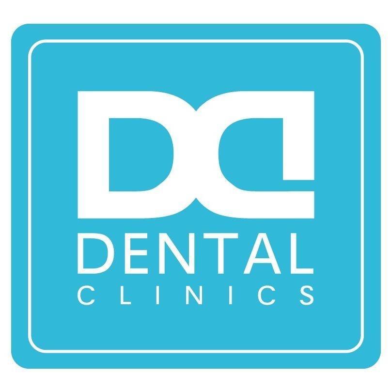 Dental Clinics Dordrecht Singel