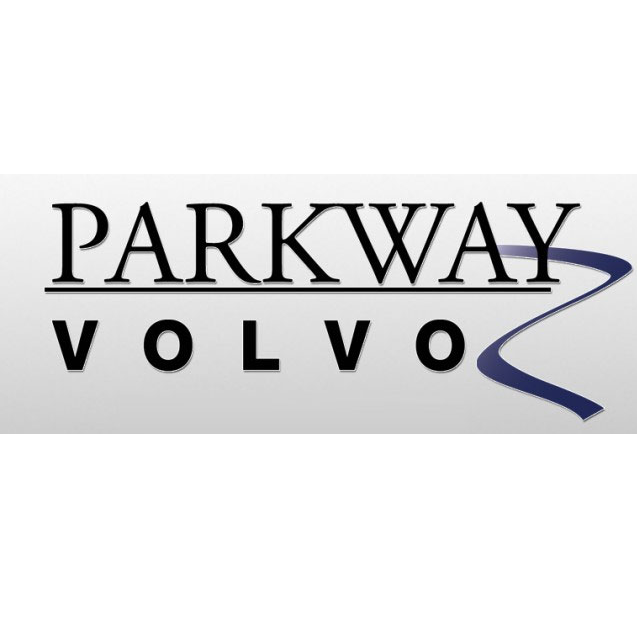 Parkway Volvo Cars