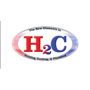 H2C Heating, Cooling and Plumbing